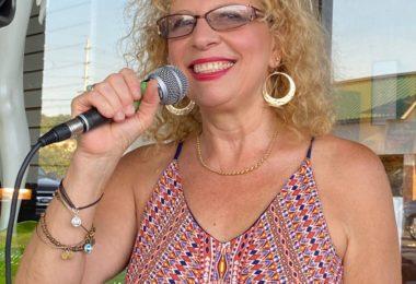 Lori St Martin
