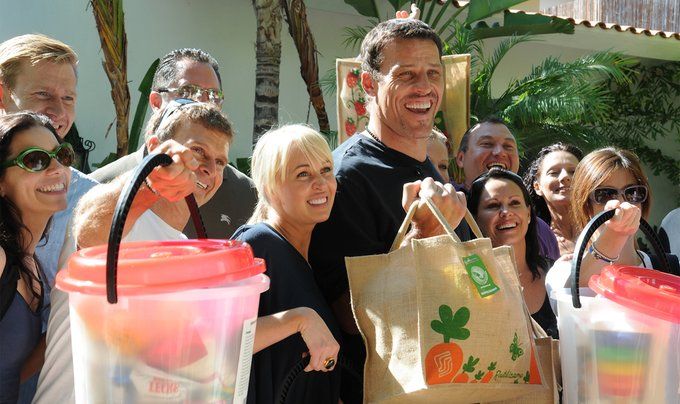 tony-robbins_basketbrigade Tony Robbins - The Nation's Number One Life Coach & Business Strategist