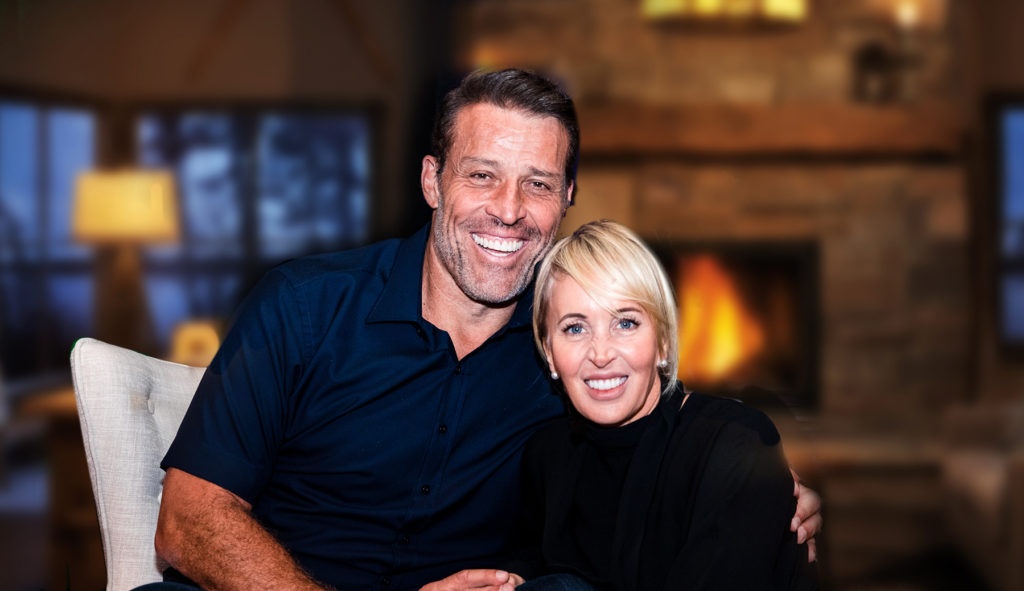 tony-robbins_fireside-chat-1024x591 Tony Robbins - The Nation's Number One Life Coach & Business Strategist