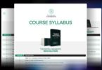 Residual Payments Course