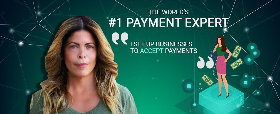 residual_payments-patricia_carlin Residual Payments - One of the Most Lucrative Industries on Earth
