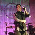 john-morsa-5-1-150x150 Al Jeremiah - An Amazing Singer, Songwriter, and Musician