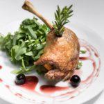 ristorante-paoletti-chicken-dish-150x150 Ristorante Paoletti: One of the Best Restaurant Dining Experiences