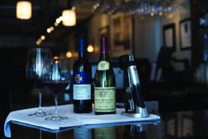 ristorante-paoletti-wine-bottle-300x200 Ristorante Paoletti: One of the Best Restaurant Dining Experiences