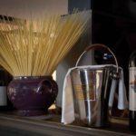 ristorante-paoletti-wine-bottles-150x150 Ristorante Paoletti: One of the Best Restaurant Dining Experiences